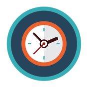 Utbetalningstider och ansökning
