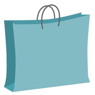 snabblån för shopping
