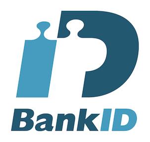 ansök om lån med bankid