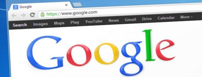 Google-smslan-forbud
