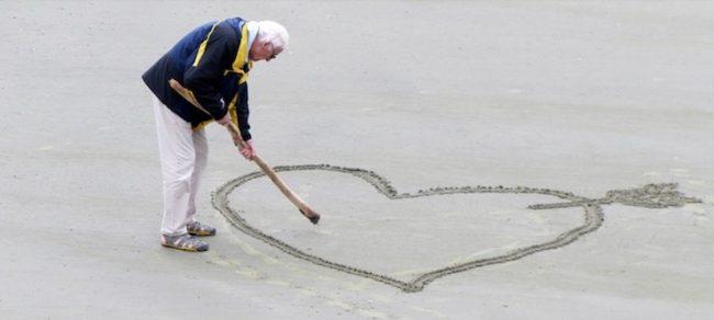 snabblån pensionär