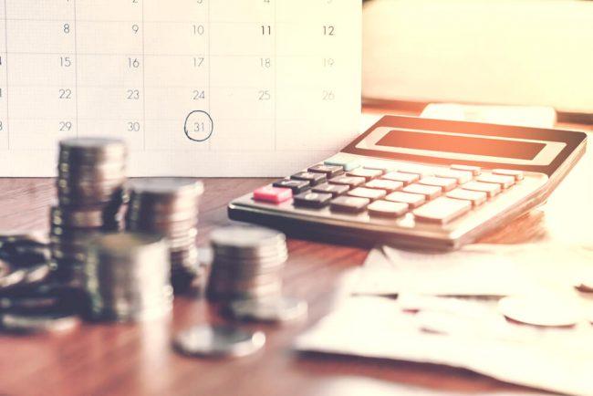 betalningsanmärkningar snabblån
