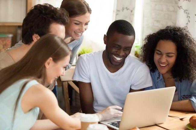 UCs Kreditkollen blir gratis för alla unga