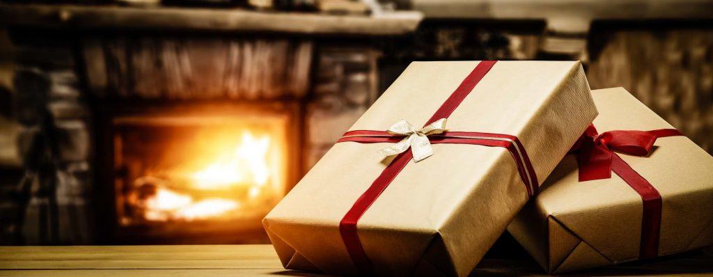 låna till jul